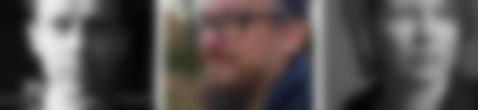 Blurred 1fde3b89 5b53 492e 8e80 3e80bbb469c9