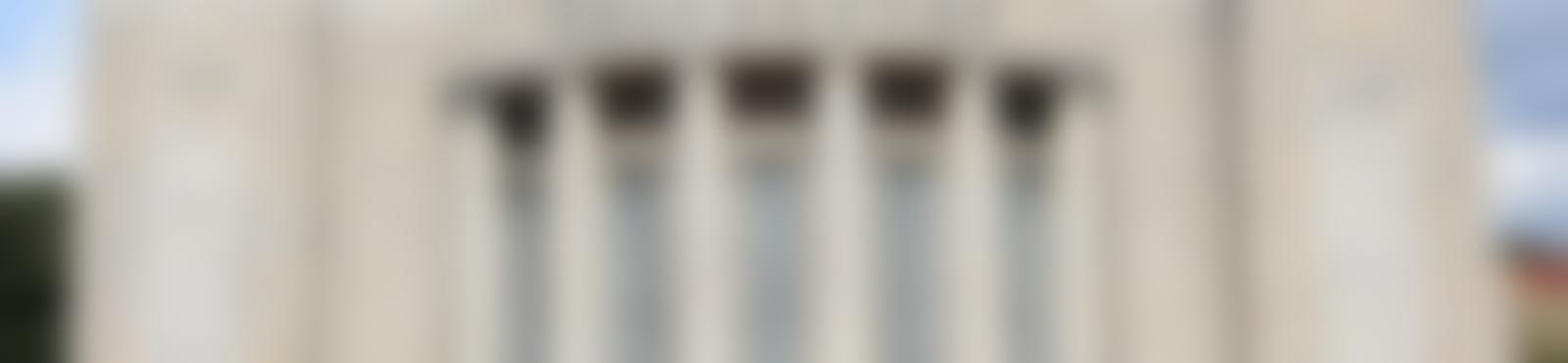 Blurred a5d000b2 1886 4b46 ae87 c97e807e8f71
