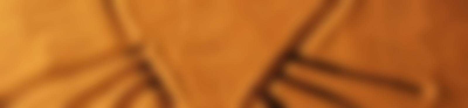 Blurred cc1f6687 840c 46b5 8f8f d8fd7290c378
