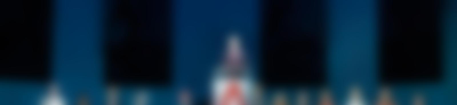 Blurred ff300c15 86b0 4191 b17a a99f1cd54dd3