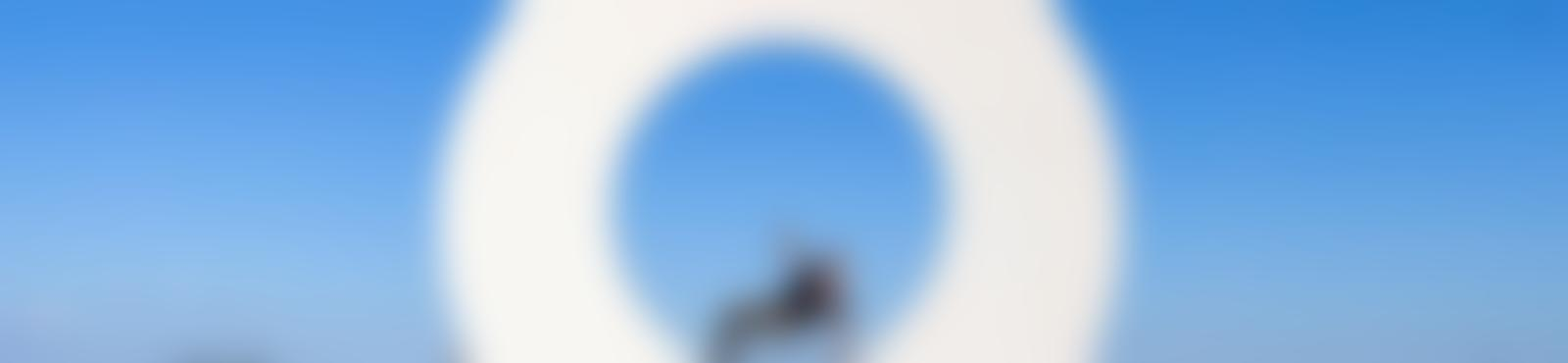 Blurred 2584fce8 bcb3 4c8c a694 f19cd3d988d2
