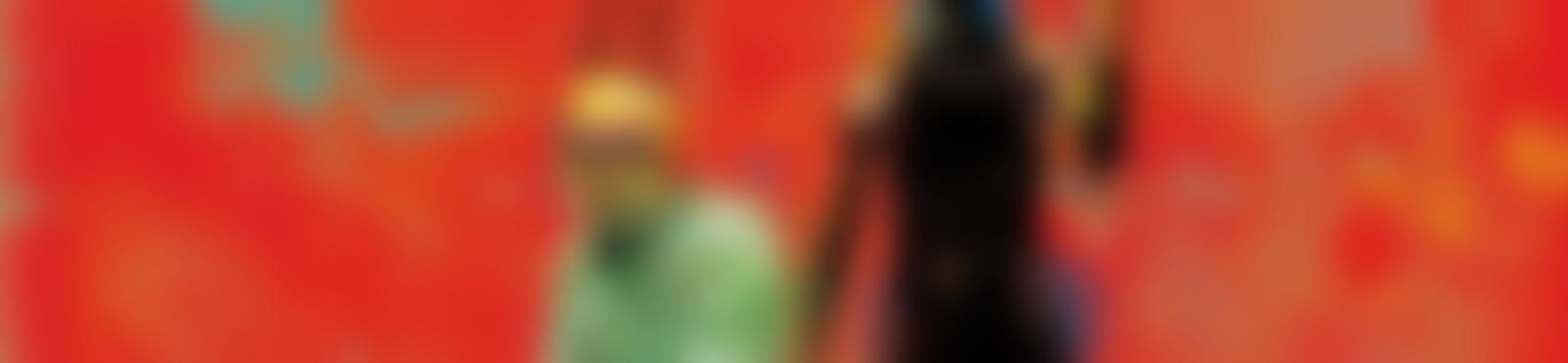 Blurred be67086d 05f8 40d1 980f d6dc4f75640b