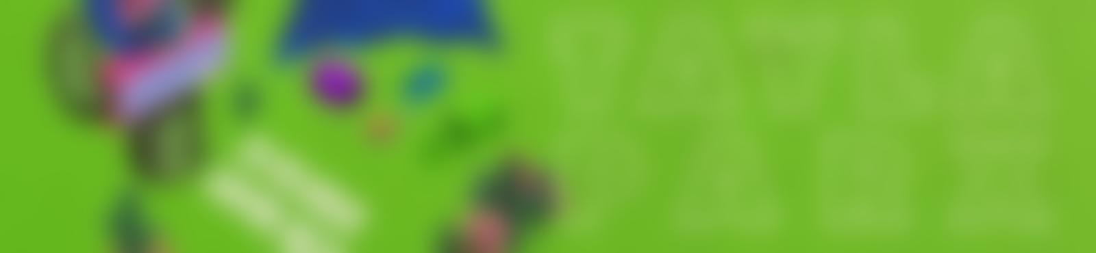 Blurred a13944cc 9201 4c40 ac91 272741b29904