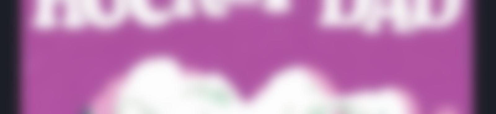 Blurred 16281c48 d4f4 4ef3 904e ff44fb7d0f13