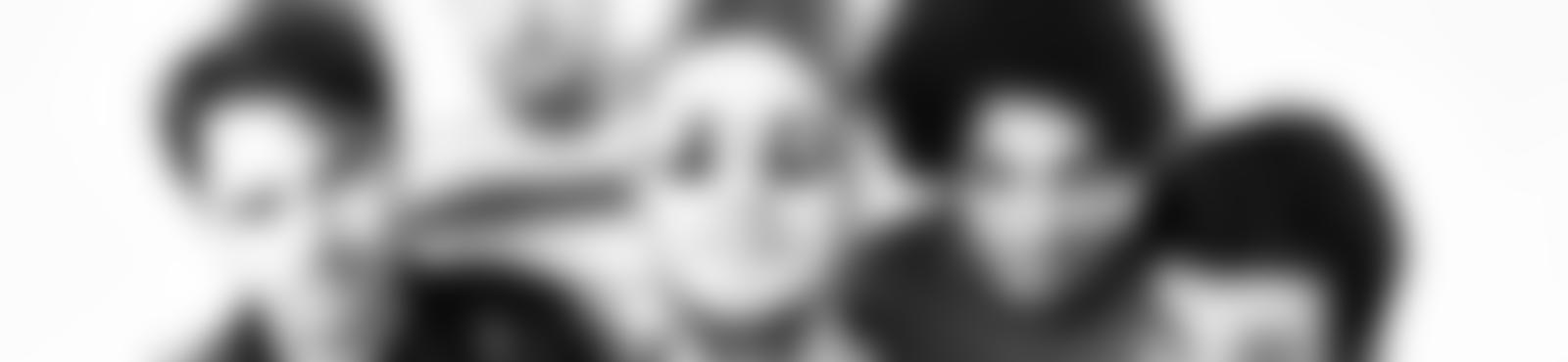 Blurred 70159817 365d 411c 9c5c f4bcdd033e91