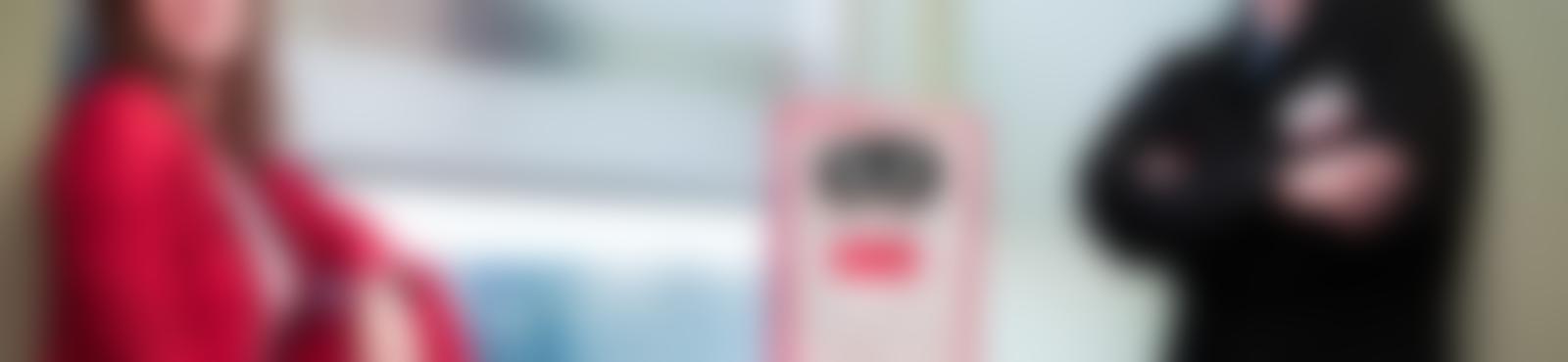 Blurred cd8b75a1 7853 4639 8b66 5c2d230adb76