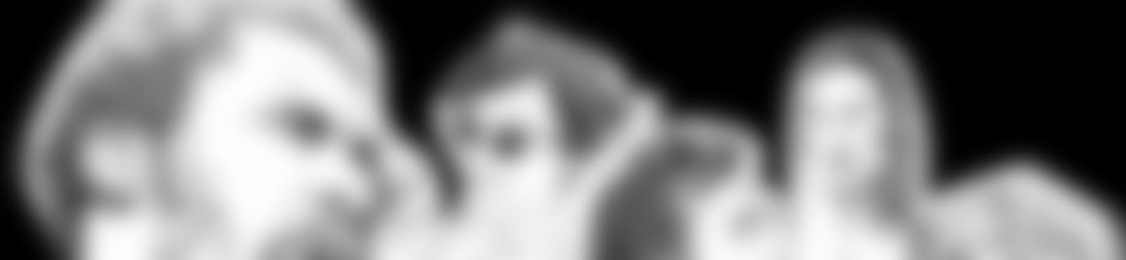 Blurred fed45951 6443 42f3 bce5 c0f7f9740981