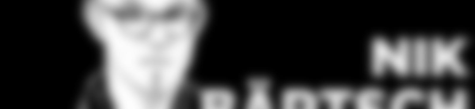 Blurred 806cd926 15c2 4c0a a828 fd51c7071d54