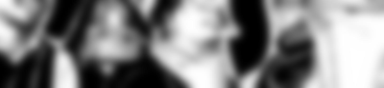 Blurred cfaadc58 1f80 4fa1 8d2c 41c65e1a371e