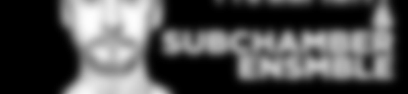 Blurred 9b7db00e a368 437a 89ea c052875897f6