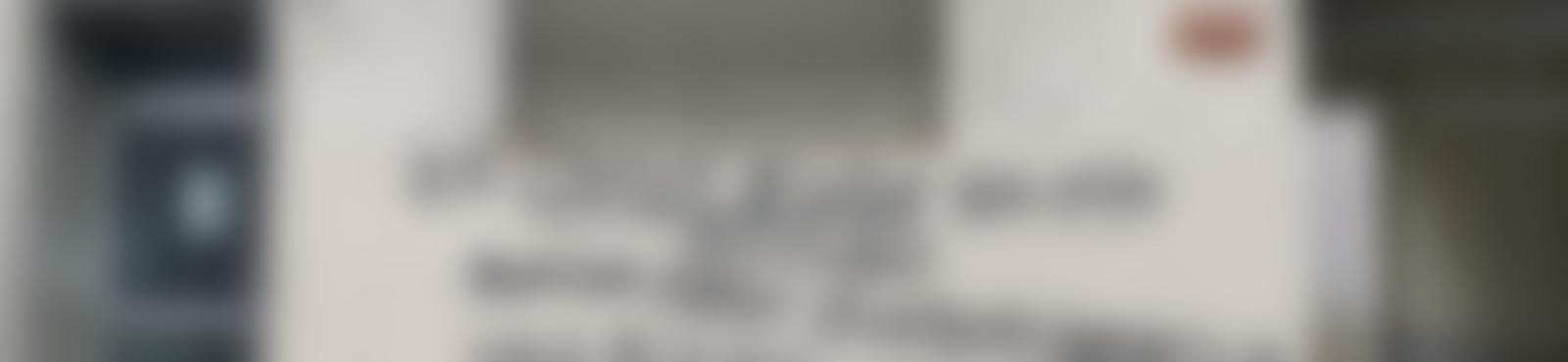 Blurred 97efabd8 527e 4038 9538 a759df970d97
