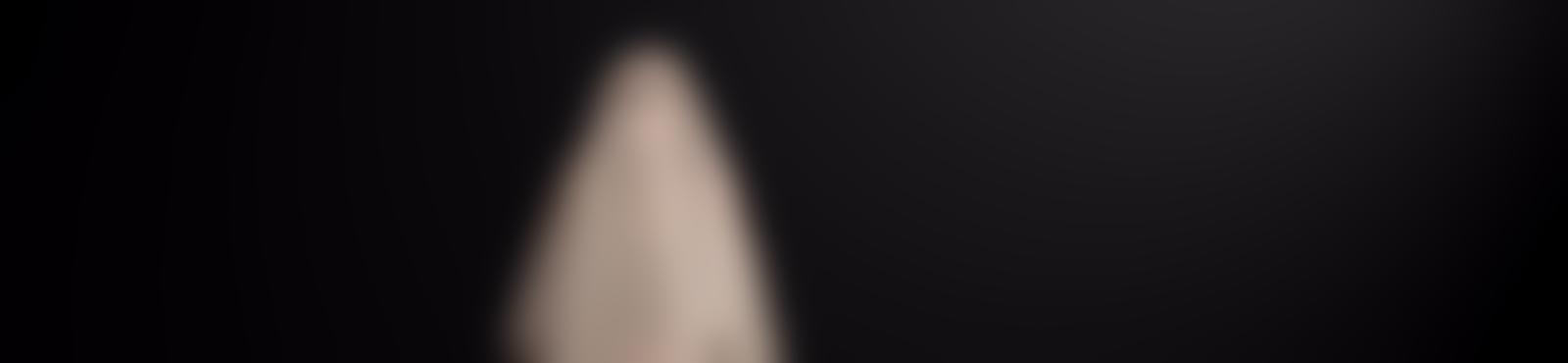 Blurred 340804de 265b 47da 869e 4d87d9f388c8