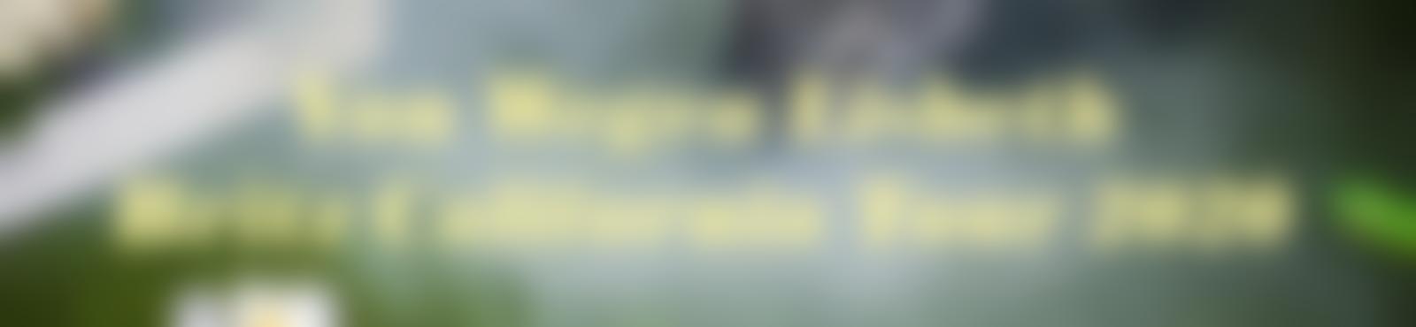 Blurred 06f26208 7cf4 4e3f 8da7 c7b2197400d4