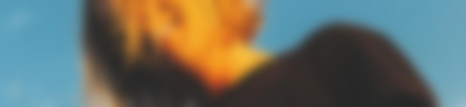 Blurred 3535a9ee 0f81 4bd6 b112 1d40fef46722