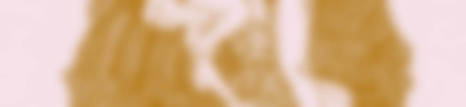 Blurred e41f6651 55fb 452a bfd3 28bd72faadfe