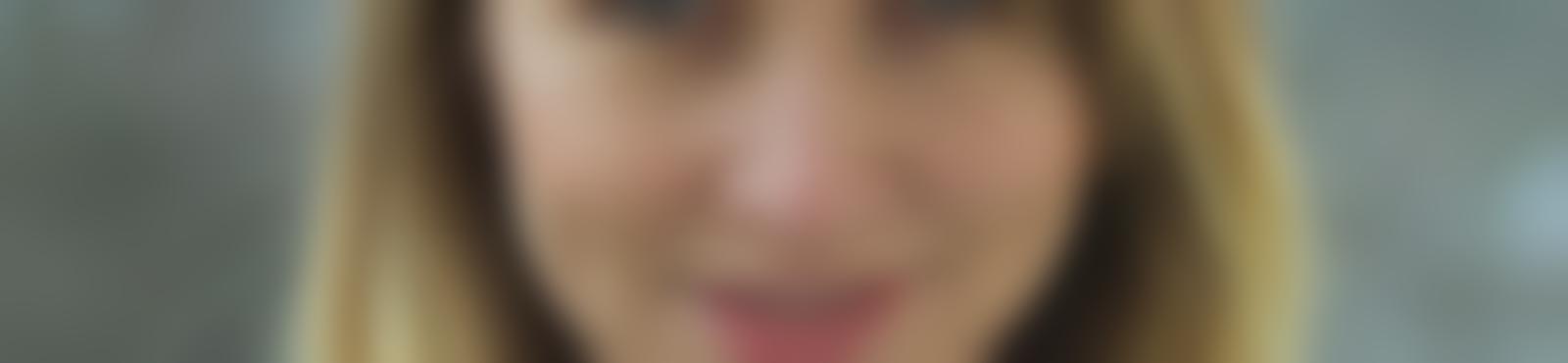 Blurred 570a7b58 de54 465a a239 78456e09c199