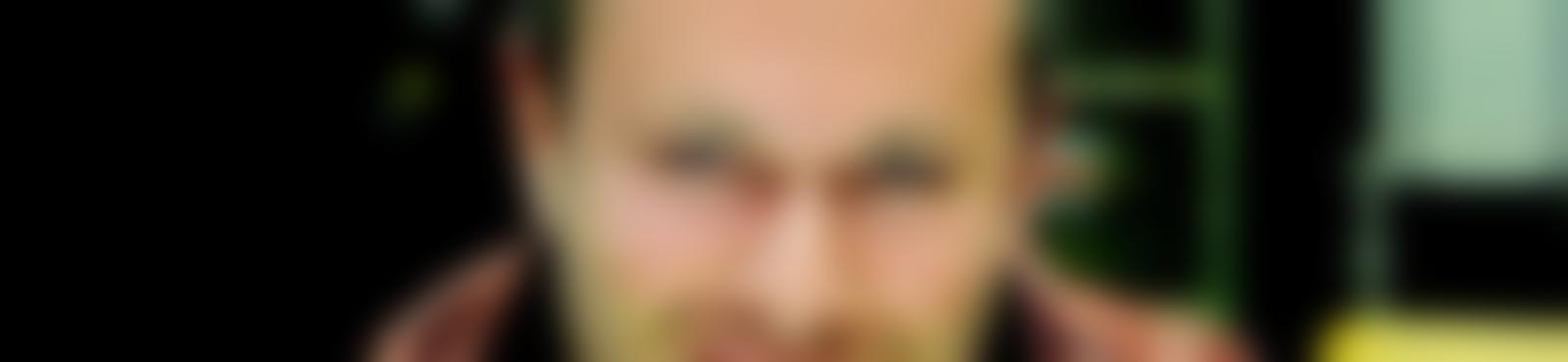 Blurred 0b2d8b5b d1bf 4c05 830f 190f21ad96cc