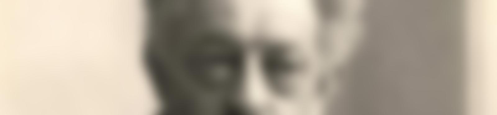 Blurred ae87f996 f8f2 4761 a5a7 033765bdc5d7
