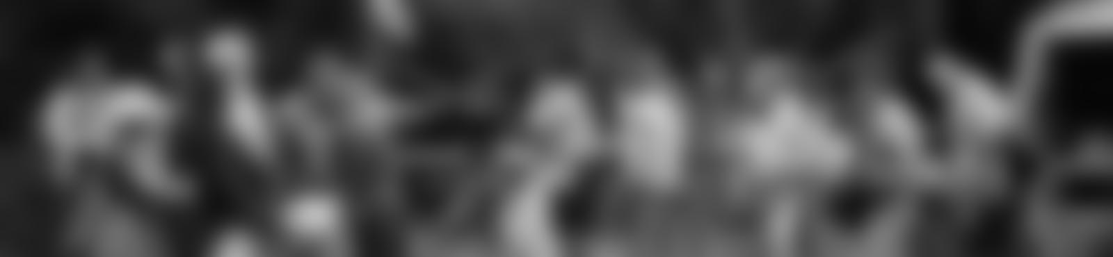 Blurred 2887831d 66f5 45a3 9918 9fce8dbda1d1