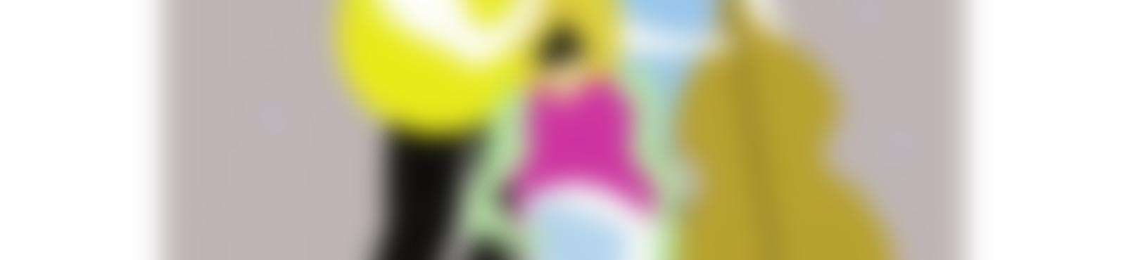 Blurred fa21b05e 9e80 408f 8f3f 4367eb654076