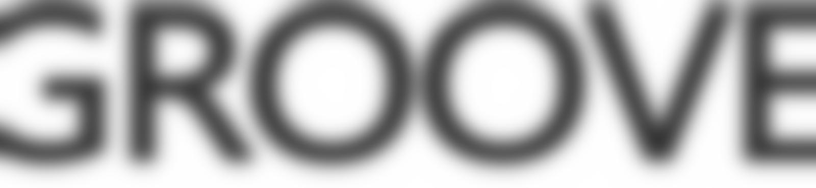 Blurred 06559b85 6a39 49d8 ad5e 45ec17e5f430