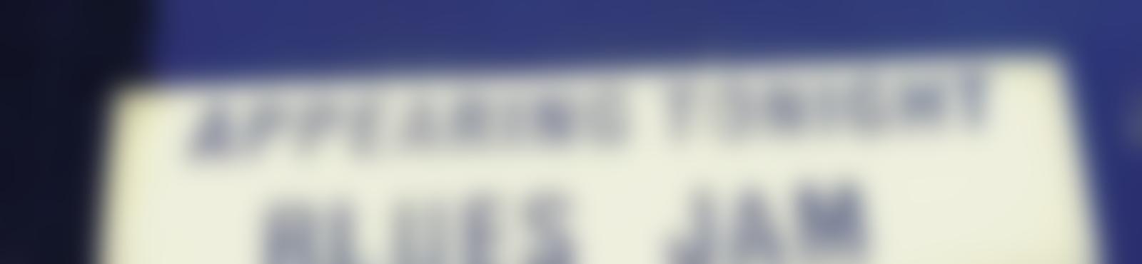 Blurred 20a2957d 7519 4f30 8253 8f4aa39ed029