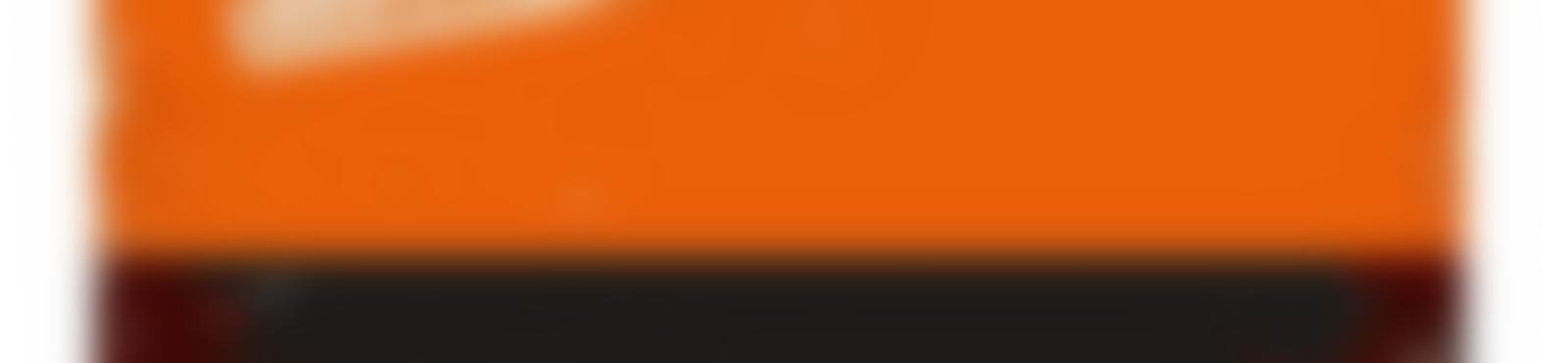 Blurred 49157d93 d82e 44fb 9b1f 6eef012c80c4