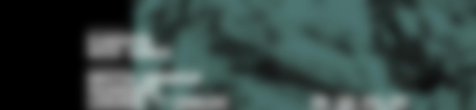 Blurred 212dafeb 1a9a 45b2 a9ed 93b7b9ef72a3
