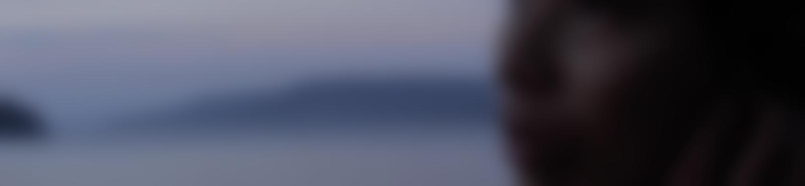 Blurred 92a7a634 f58a 4442 8c7f 7c53430c0a57