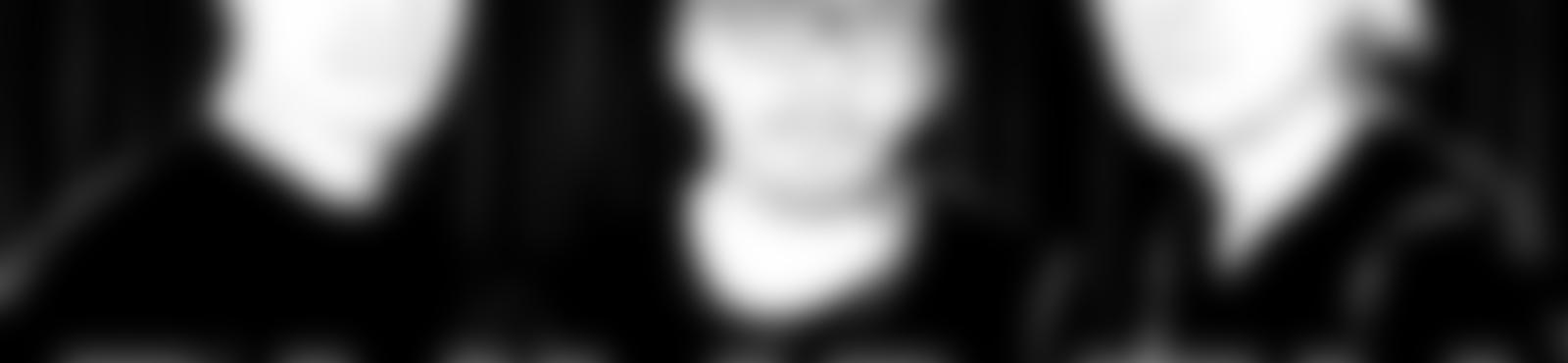 Blurred 71f25e34 f034 415f 9e1b bf98c6e01469