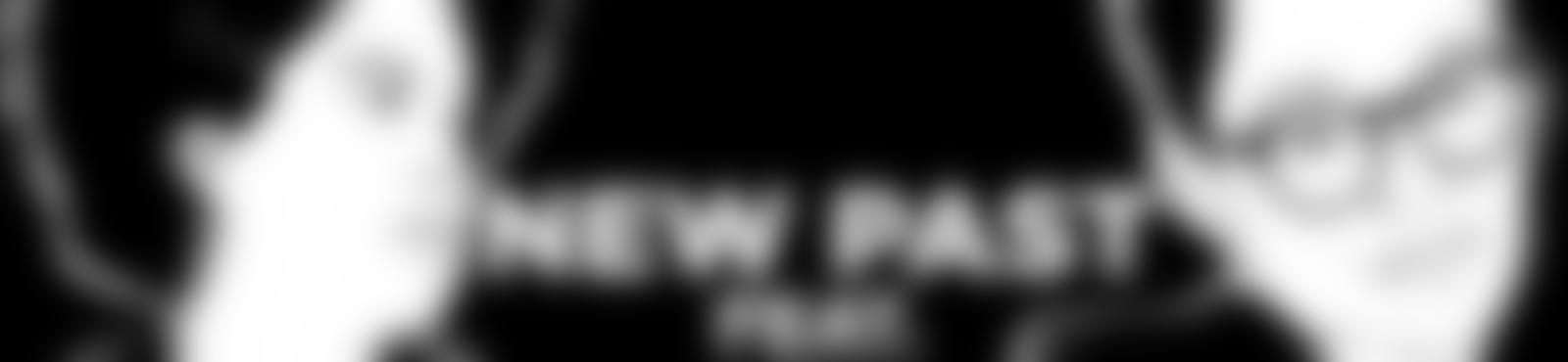 Blurred 7b536f7d 4567 4c59 82d3 a3cd0ee5dbfb