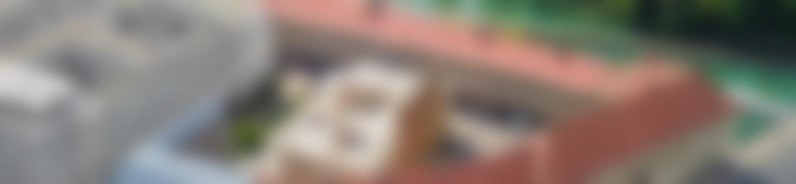 Blurred ac856a77 2e27 4d30 953a 1d19e01b1049