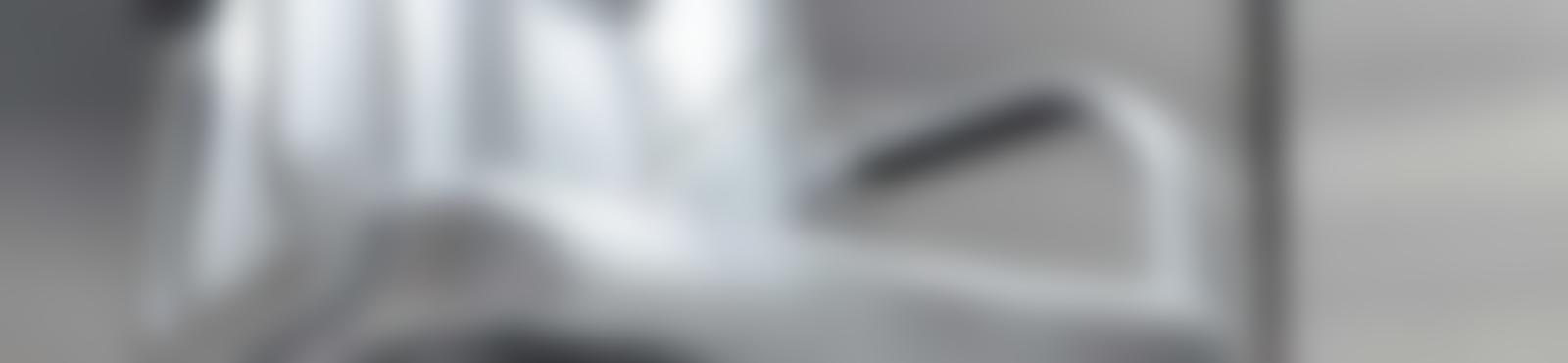 Blurred 2f20dff3 7f18 432a 8a2c 42ed308beac6