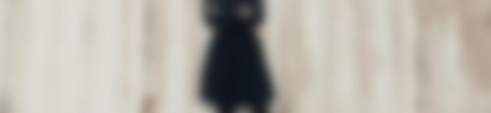 Blurred edef7004 30d9 43c8 a03a b7658a5b6f24