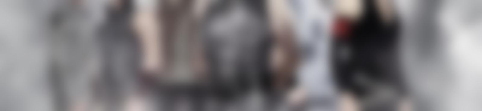 Blurred e1e601c8 d9ad 4ae3 9096 c41b74d89825