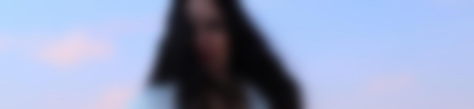 Blurred d6940339 a7c2 459f a4a6 34faeba7b2b3