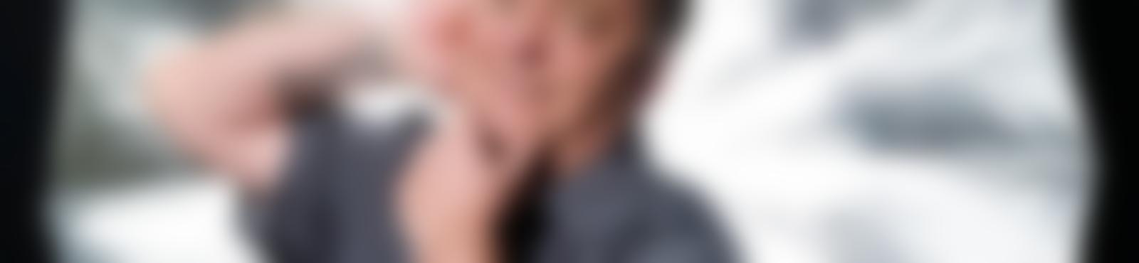 Blurred 5b59dbb5 cc24 4a14 b731 57620dc88588
