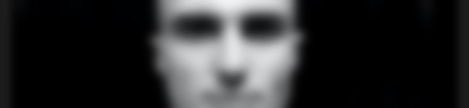 Blurred 9c7cadb8 12ad 4982 9995 55af6b7bf25c
