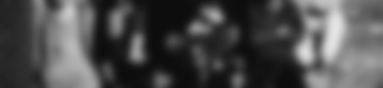 Blurred ae41fc87 3c64 4bdd a600 da3de9d5d07e