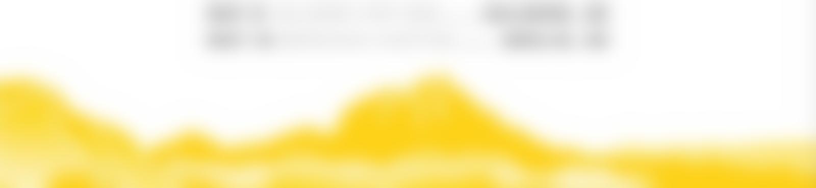 Blurred 0f1e79ca 075f 4467 a11c 8f59044decd5