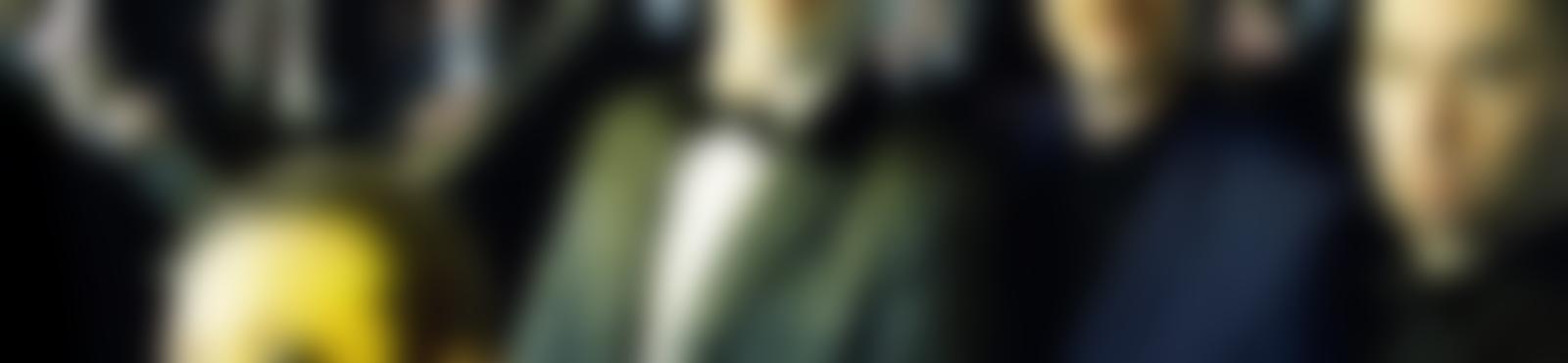 Blurred 6d101604 780d 4fa5 a801 080ae6d4dd02