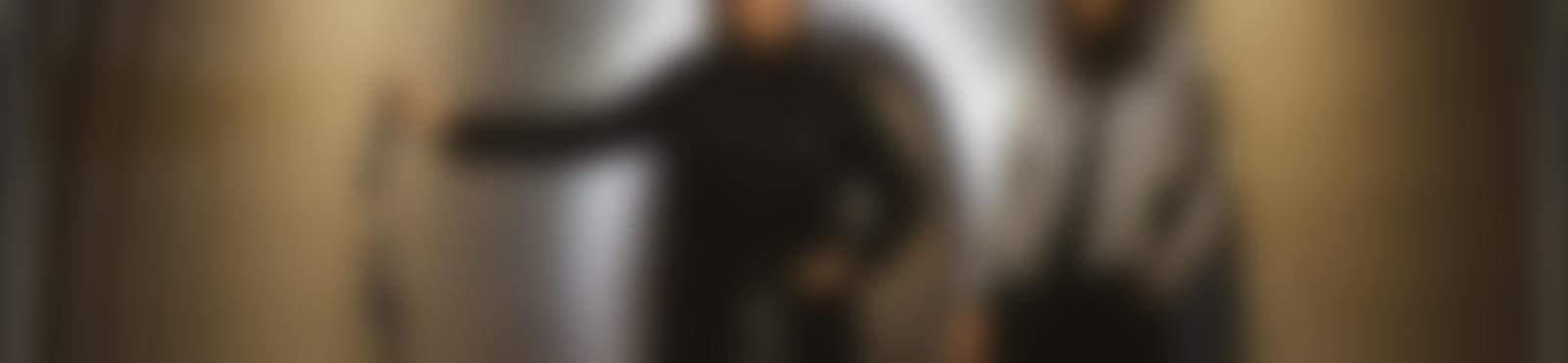 Blurred a78acbf3 ebd0 448c b2d0 2b23c3520996
