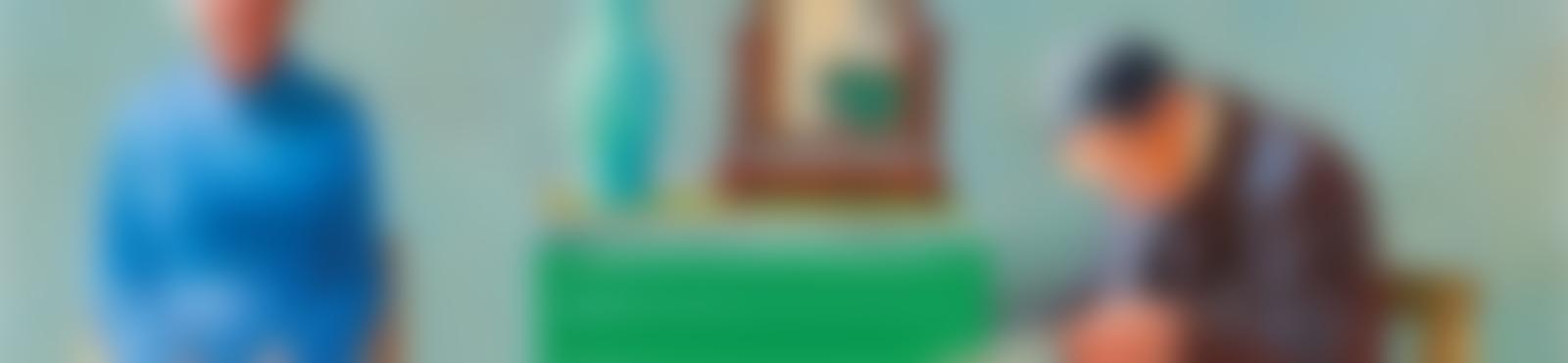 Blurred 0d230557 6538 40e4 95c5 09647f857300