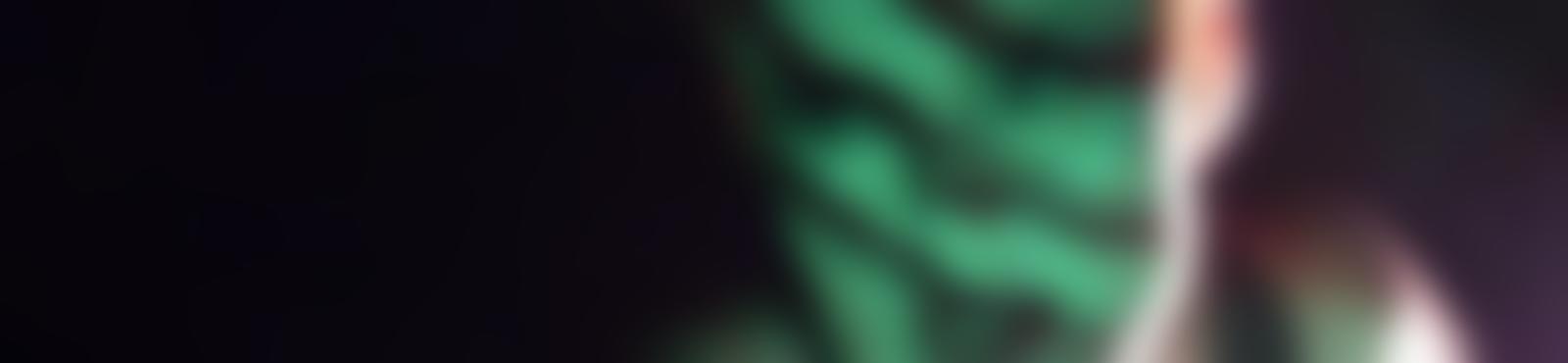 Blurred bc2be0ab 95c2 432c a632 7580abbadd07