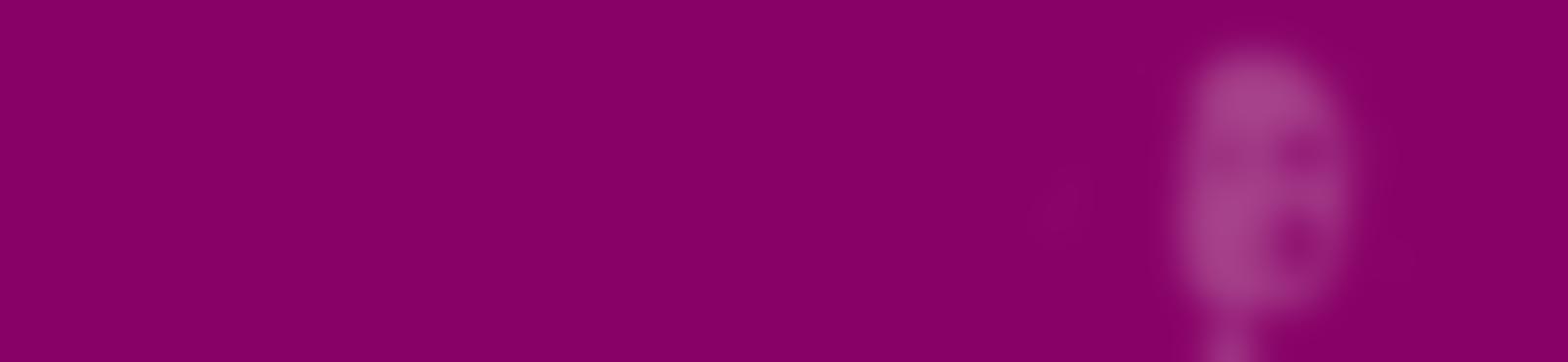 Blurred fd17a2f8 b831 4cc9 89ac 0881ea970f08