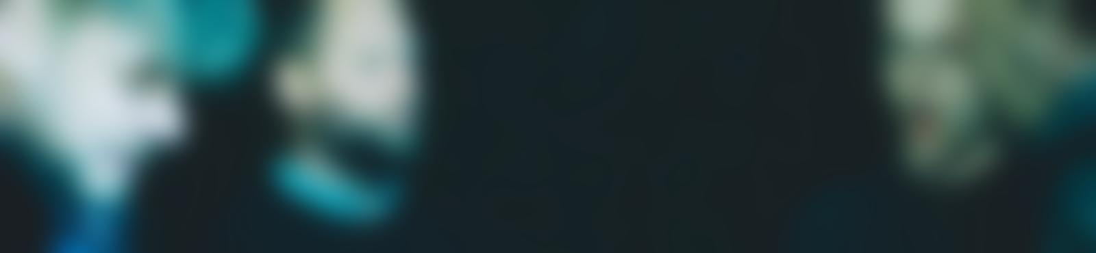 Blurred 878c385c 4dc4 4f87 9eb9 38d78f9bcb9c