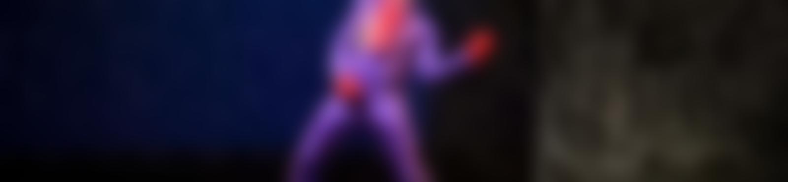 Blurred e78c0bf4 ecf2 4791 aa50 9bda8e9705f4