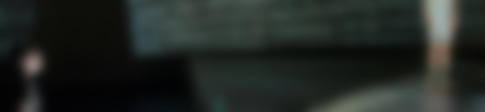 Blurred a8dffe80 4536 44ac a81f 46b936395493