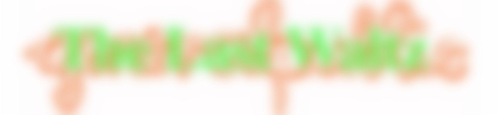 Blurred 18bfa170 29c7 4795 b805 4c0c3a29e346