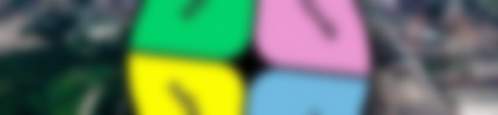 Blurred 209cb659 d987 4687 9552 d9b29517f15c
